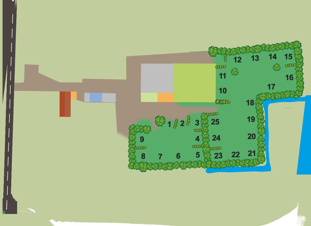 plattegrond-liggend
